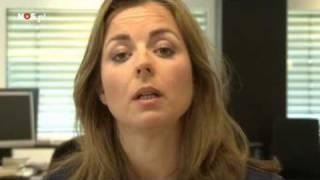 Antwoord Marianne Thieme op vraag OudSabbinge