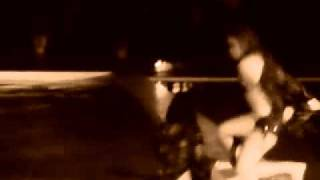 VIDEO HEBOH - CANDOLENG-DOLENG GORONTALO