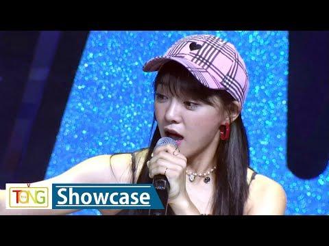 Gugudan SEMINA 'SEMINA'(샘이나) Showcase -MV Behind- (구구단, 세미나, 세정, SEJEONG, 미나, MINA, 나영, NAYOUNG)