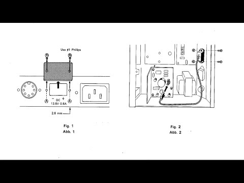 Shield Schematic Symbol Pneumatic Symbols Wiring Diagram