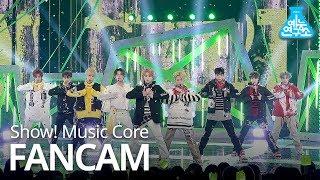 Baixar [예능연구소 직캠] NCT 127 - Superhuman, 엔시티 127 - Superhuman @Show! Music Core 20190525
