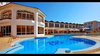 Minamark Beach Resort 4* Хургада – плюсы и минусы отеля(Отель Minamark Beach Resort 4* находится в Хургаде на улице Шератон-Роуд. Это главная артерия и визитная карточка..., 2015-10-08T12:59:49.000Z)