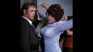 Руки Вверх! - Танцы