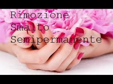 peggy sage semipermanente  Tutorial : Come rimuovere lo smalto semipermanente * Peggy Sage ...