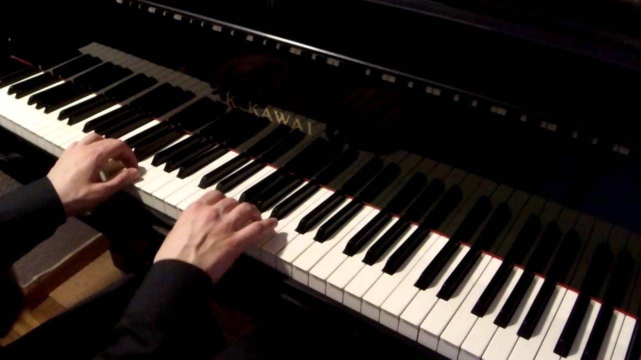 Trinity Piano Initial Grade Exam Syllabus