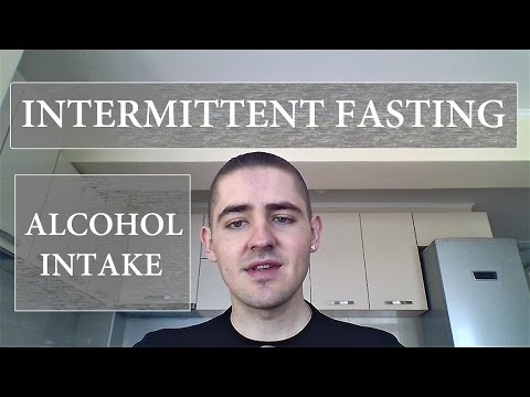 alcohol-and-intermittent-fasting---what-i-do-[mar.-2017]