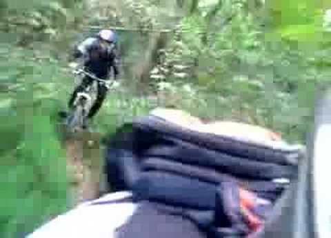 LP Trail 20060429
