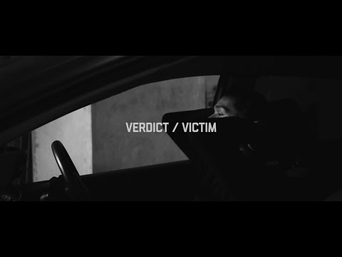 Petra Sihombing - Verdict Victim [Official Music Video]