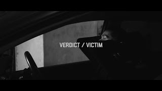 Video Petra Sihombing - Verdict Victim [Official Music Video] download MP3, 3GP, MP4, WEBM, AVI, FLV September 2018