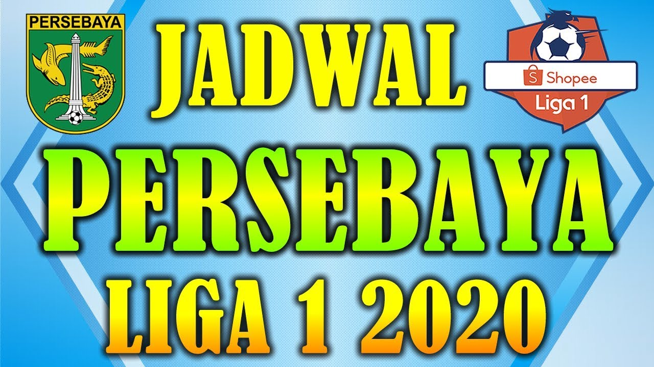 Download Jadwal Liga Spanyol 2020 Sampai 2021 PNG - Gambar ...