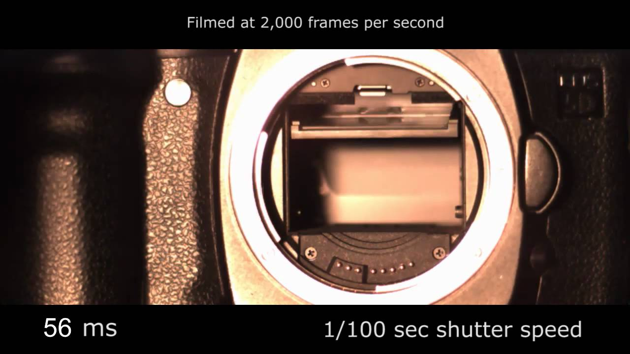 how to make slow motion video with canon 7d