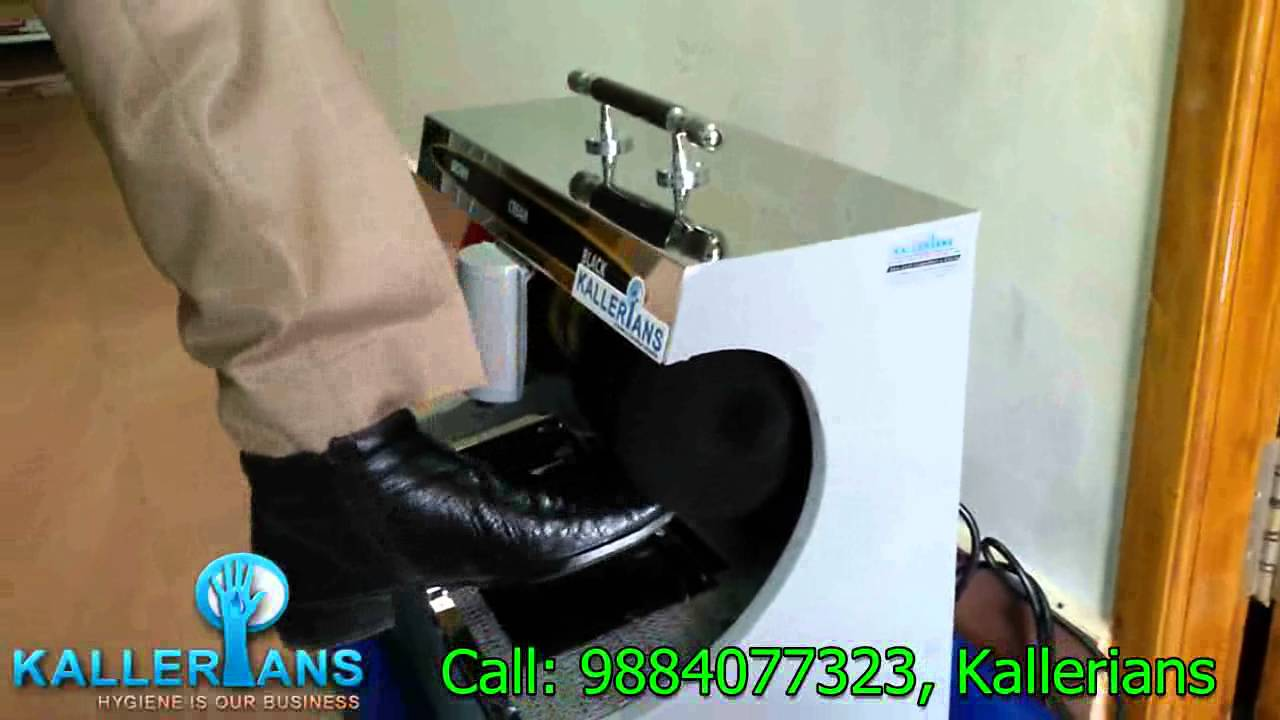 factory price buy good cheap prices Shoe Shining Machine in Chennai, Shoe Polish machine price, Shoe Shiner  Models