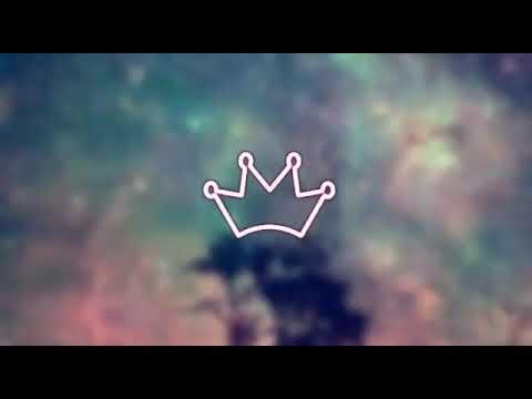 Galway Girl Shuffle Dance - Nightcore Version - Ed Sheeran