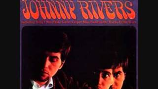 Johnny Rivers - For Emily, Whenever I May Find Her