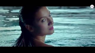 FEVER Movie Official Trailer Rajeev Khandelwal Gauahar Khan Gemma Atkinson & Caterina M