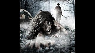 """Отличный фильм ужасов""""Убийственная игра""""для вашего просмотра"""