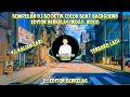 Kumpulan Dj  Detik Cocok Buat Backsound Editor Berkelas Jedag Jedug Terbaru  Mp3 - Mp4 Download