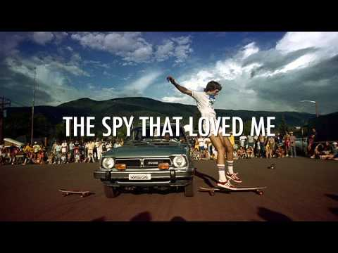 Shir Khan presents Secret Gold 05 (FULL EP)   TSTLM