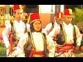 Terbaru Tari Badui Arabic Badawi Dance Kraton