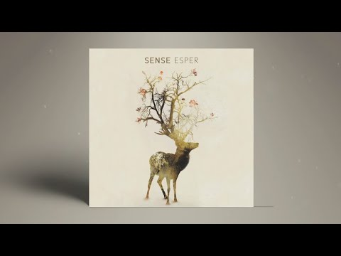 Sense - Rods and Cones (feat. Emma Jayne)