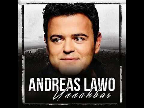 Andreas Lawo - Katharina (MF Fox Mix)