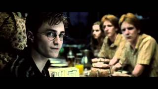 Harry Potter :: The Complete Trailer / 2001-2011 [Subtitulado] [Video HD]