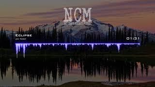 Jim Yosef - Eclipse [No Copyright Music]