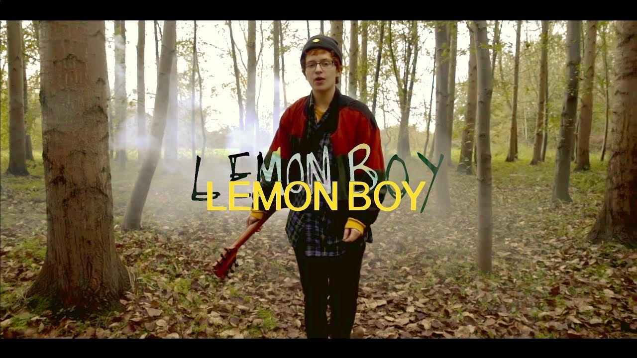 cavetown-lemon-boy-official-music-video-cavetown