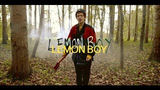 Cavetown – Lemon Boy (Official Music Video) thumbnail