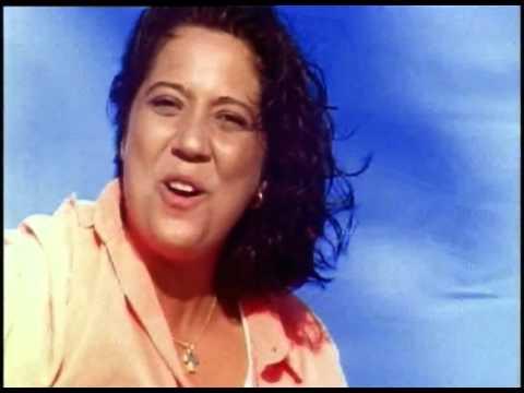 Download Rosana - Sin Miedo