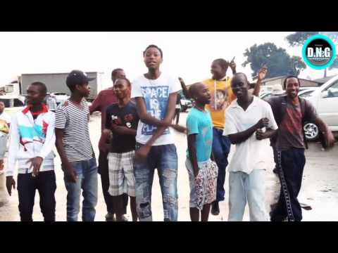 Military Side Medley (Pro by Zim Icon Ent)Zimdancehall Videos