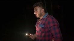 Truth behind Dwarka sec 9 ghost(Sex Racket) and Sanjay van
