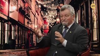 Медреформа знищить до 60% населення України – Вiталiй Цимбалюк // Без протоколу