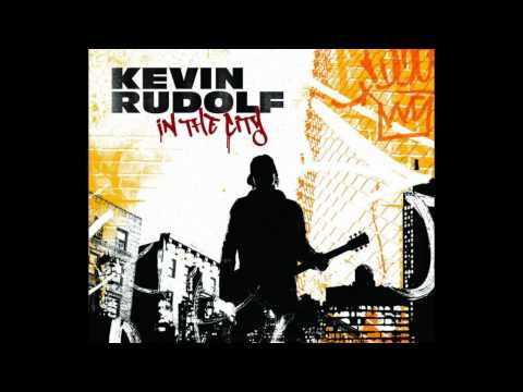 Клип Kevin Rudolf - In The City