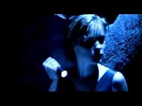 Pitch Black (Trailer 2000)