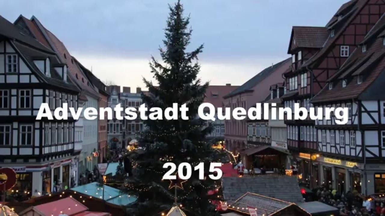 adventstadt quedlinburg impressionen advent in den. Black Bedroom Furniture Sets. Home Design Ideas