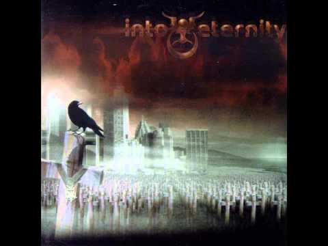 Into Eternity - Dead or Dreaming [Full Album]