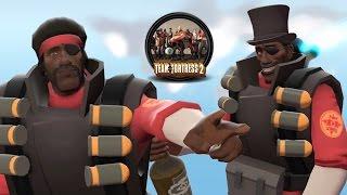 POZYTYWNIE :) | Team Fortress 2