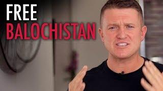 Video Tommy Robinson: Free Balochistan download MP3, 3GP, MP4, WEBM, AVI, FLV Juni 2018