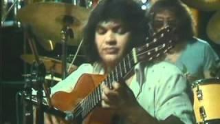 TVE 1980  Mike Oldfield y Diego Cortes Pastosi (Divx 5.02 640x480 ).avi