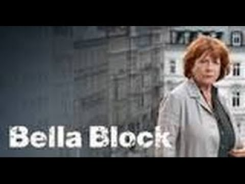 Bella Block Die Frau Des Teppichlegers