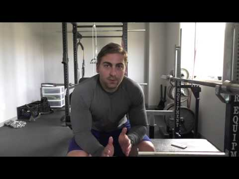 How to build strength without gaining weight | Q&A