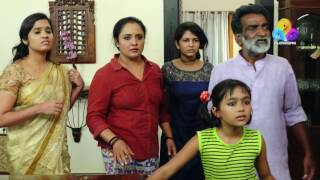 Uppum Mulakum EP-279 Flowers Comedy Full Episode