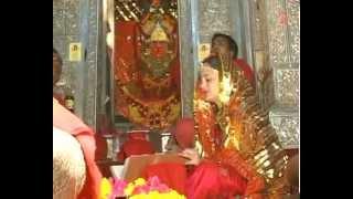 Jeen Bhawani Amritwani Jai Jai Teri Jeen Bhawani By Shalini Srivastav