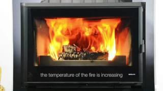 SEGUIN VISIO7 IHS SmartControl combustion (en)