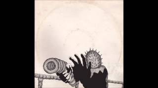 Thee Oh Sees - Holy Smoke