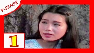 Romantic Movies | Childhood (Episode 1) | Drama Movies - Full Length English Subtitles