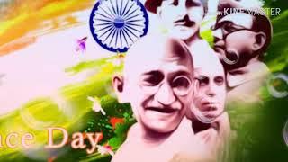 Aye Watan Aye Watan Jane Ja Janeman audio songs DJ remix by Rohit Yadav