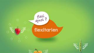Flexitarisme