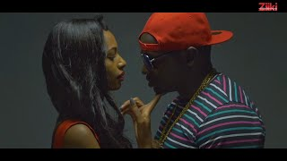 Khaligraph Jones - Chizi (Official Video)